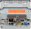 Автомагнитола PIONEER AVH-X8500BT,  USB,  SDHC вид 2