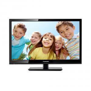 LED телевизор FUSION FLTV-19L31B