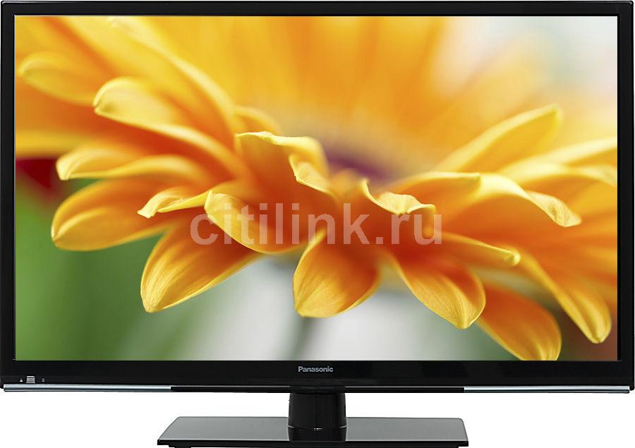 LED телевизор PANASONIC TX-LR32EM6