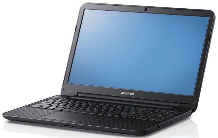 Ноутбук HP 11-ab013ur Violet 1JL50EA (Intel Pentium N3710 1.6 GHz/4096Mb/500Gb/Intel HD Graphics 405/Wi-Fi/Cam/11.6/1366x768/Windows 10)