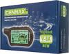 Автосигнализация CENMAX Vigilant V-6A [vigilant v6 a] вид 1