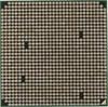 Процессор AMD FX 4350, SocketAM3+ OEM [fd4350frw4khk] вид 2