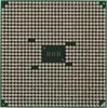 Процессор AMD A8 6500, SocketFM2 OEM [ad6500oka44hl] вид 2