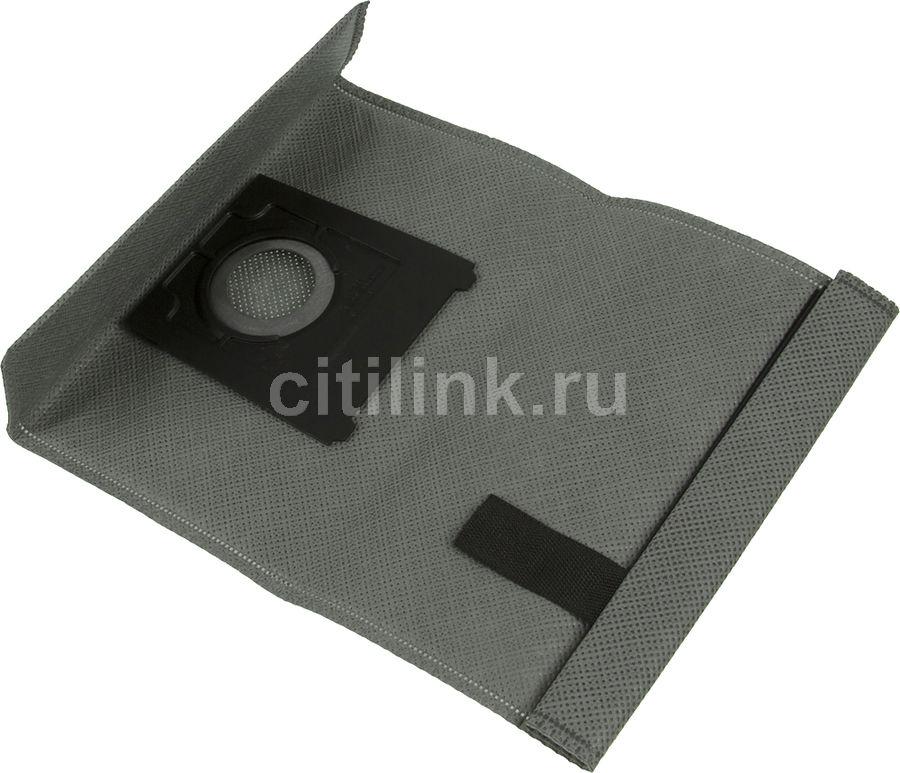 Пылесборники BOSCH BBZ10TFG,  1 шт., для пылесосов BOSCH