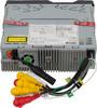 Автомагнитола MYSTERY MMD-4308N,  USB,  SD/MMC вид 2