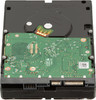 Жесткий диск WD SE WD4000F9YZ,  4Тб,  HDD,  SATA III,  3.5