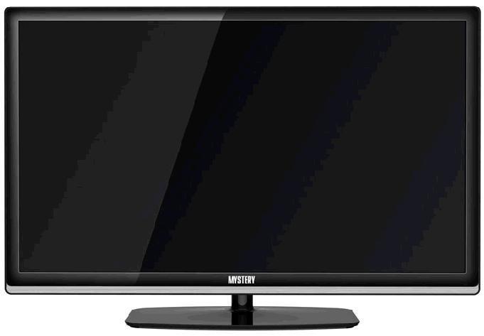 LED телевизор MYSTERY MTV-3224LW