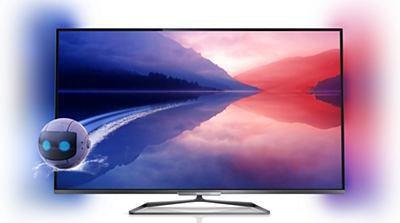 LED телевизор PHILIPS 60PFL6008S/60