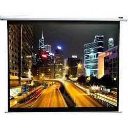Экран ELITE SCREENS Spectrum Electric106NX,  228.6х143 см, 16:10,  настенно-потолочный