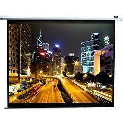 Экран ELITE SCREENS Spectrum Electric128NX,  285.7х172.2 см, 16:10,  настенно-потолочный