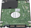 Жесткий диск WD WD2500LPVX,  250Гб,  HDD,  SATA III,  2.5