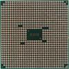 Процессор AMD A6 6400K, SocketFM2 BOX [ad640kokhlbox] вид 3