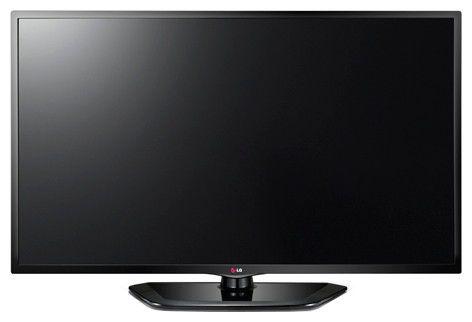 LED телевизор LG 32LN548C