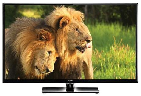 LED телевизор ROLSEN RL-32E1004UT2C