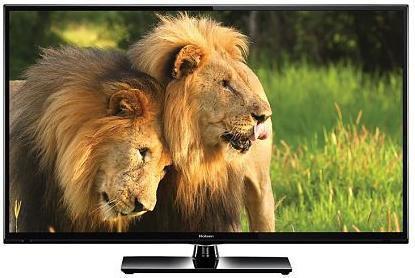 LED телевизор ROLSEN RL-39E1004FT2C