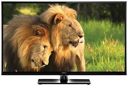 LED телевизор ROLSEN RL-40E1004F