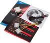 Видеокарта MSI GeForce GTX 780,  N780 TF 3GD5/OC,  3Гб, GDDR5, OC,  Ret вид 7