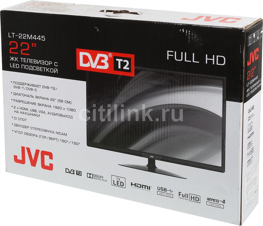 Жесткий диск Lenovo 1x300Gb SAS 15K 44W2234-S Hot Swapp 3.5