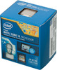 Процессор INTEL Core i3 4130, LGA 1150 BOX [bx80646i34130 s r1np] вид 1