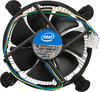 Процессор INTEL Core i3 4130, LGA 1150 BOX [bx80646i34130 s r1np] вид 5
