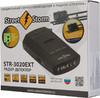 Радар-детектор STREETSTORM STR-3020EXT вид 6
