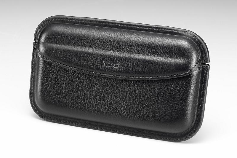 Чехол (футляр) HTC PO S620, для HTC Sensation/XE/One SV/Desire SV, черный