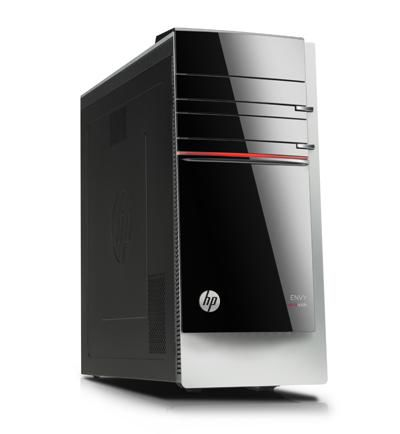 Компьютер  HP ENVY 700-001er,  Intel  Core i7  4770,  DDR3 8Гб, 2Тб,  AMD Radeon HD 8470 - 1024 Мб,  DVD-RW,  Windows 8,  черный [e3h71ea]