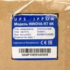 Источник бесперебойного питания IPPON Innova RT 6000,  6000ВA [790364] вид 24