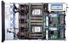 Сервер IBM ExpSell x3650M4 E5-2620/1x8GB/OB HS2.5inSAS/SATA/M5110e/Multi/550W/Rack SP48Fix (7915E3G) вид 4