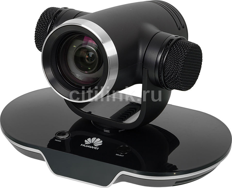Видеотерминал Huawei 02310MUU Videoconferencing Endpoint TE 30-720P All-in-One HD  (плохая упаковка)