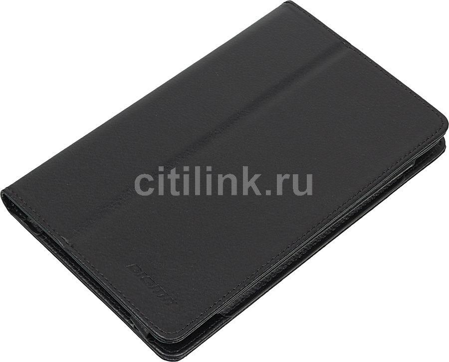 Планшет Digma Optima 1101 TT1056AW (AllWinner A33 1.2 GHz/1024Mb/8Gb/Wi-Fi/Cam/10.1/1024x600/Android) 382535