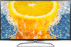 "LED телевизор PHILIPS 47PFL5008T/60  ""R"", 47"", 3D,  FULL HD (1080p),  черный вид 1"