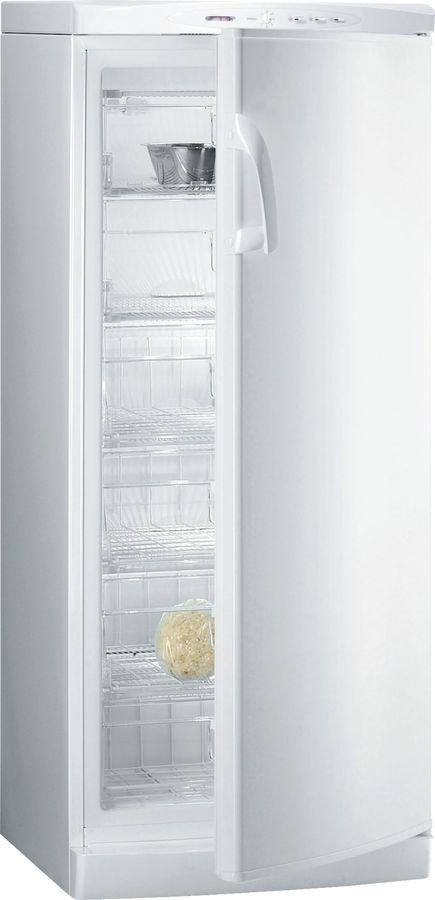 Морозильная камера GORENJE F6245W,  белый