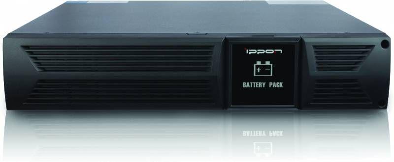 Батарея для ИБП IPPON Innova RT 6K [791560]