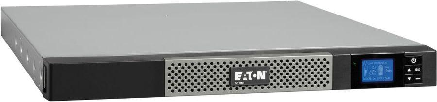 ИБП EATON 5P1150iR,  1150ВA