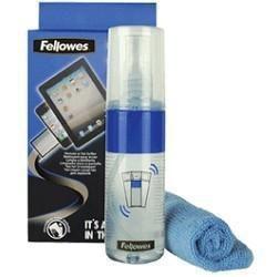 Чистящий набор FELLOWES FS-9922301