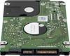 Жесткий диск WD Black WD7500BPKX,  750Гб,  HDD,  SATA III,  2.5