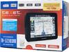GPS навигатор TEXET TN-522,  5