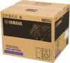 Акустическая система YAMAHA NS-BP150,  2.0,  черный вид 9