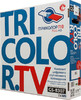 Комплект спутникового телевидения ТРИКОЛОР GS-8307 вид 25