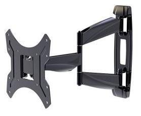 Кронштейн TUAREX OLIMP-8000,   для телевизора,  15