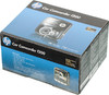 Видеорегистратор HP F200 черный вид 7