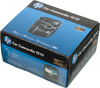 Видеорегистратор HP F210 синий вид 7