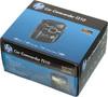 Видеорегистратор HP F210 черный вид 9