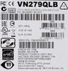"""Монитор ASUS VN279QLB 27"""", черный [90lm00e1-b01370] вид 14"""