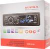 Автомагнитола SUPRA SDM-3130,  USB,  SD/MMC вид 7