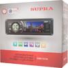 Автомагнитола SUPRA SDM-T3170,  USB,  SD/MMC вид 7