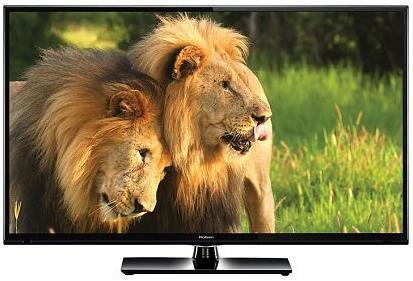 LED телевизор ROLSEN RL-46E1004FT2C