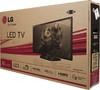 LED телевизор LG 32LN536U