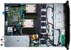 Сервер Dell PE R620 E5-2603/8Gb 2RLVRD 1.3/ x8/RW/H710/iD7En BR5720/750W/3YPNBD/1U/No OS (210-39504) вид 4